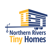 Northern Rivers Tiny Homes Logo